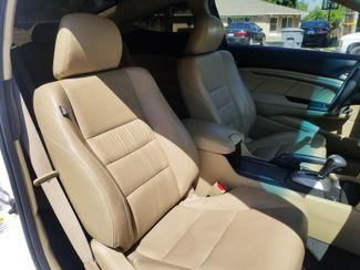 2012 Honda Accord EX-L Chico, CA 11