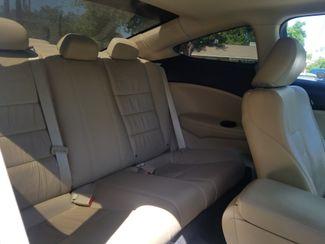 2012 Honda Accord EX-L Chico, CA 12