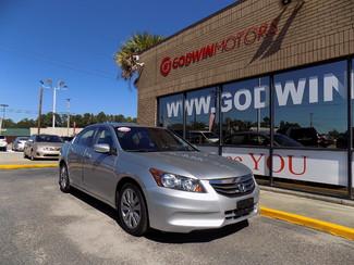 2012 Honda Accord in Columbia South Carolina