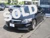 2012 Honda Accord EX-L East Haven, CT