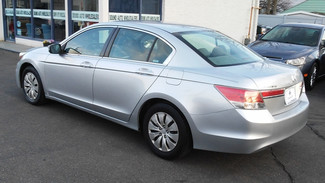 2012 Honda Accord LX East Haven, CT 26