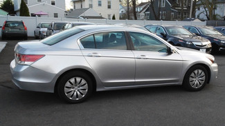 2012 Honda Accord LX East Haven, CT 5