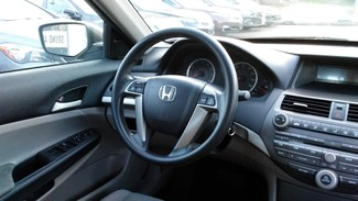 2012 Honda Accord LX East Haven, CT 8
