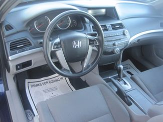 2012 Honda Accord LX Englewood, Colorado 10