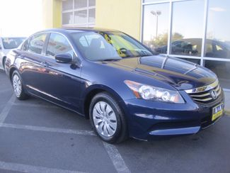 2012 Honda Accord LX Englewood, Colorado 3