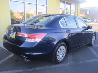 2012 Honda Accord LX Englewood, Colorado 4