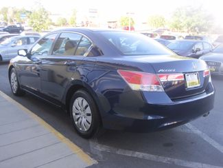 2012 Honda Accord LX Englewood, Colorado 6
