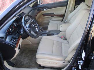 2012 Honda Accord EX-L Farmington, Minnesota 2