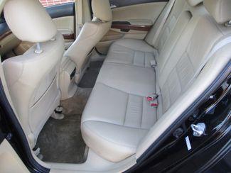 2012 Honda Accord EX-L Farmington, Minnesota 3