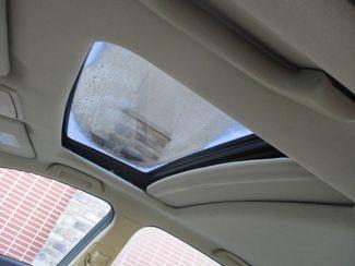 2012 Honda Accord EX-L Farmington, Minnesota 4