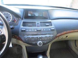 2012 Honda Accord EX-L Farmington, Minnesota 5