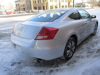2012 Honda Accord LX-S Farmington, Minnesota 1
