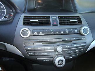 2012 Honda Accord SE Las Vegas, NV 13