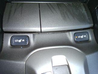 2012 Honda Accord SE Las Vegas, NV 15