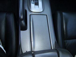 2012 Honda Accord SE Las Vegas, NV 16