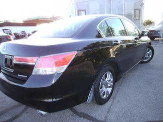 2012 Honda Accord SE Las Vegas, NV 2