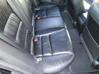 2012 Honda Accord SE Las Vegas, NV 20