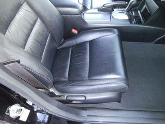 2012 Honda Accord SE Las Vegas, NV 22