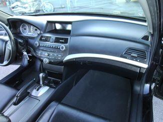 2012 Honda Accord SE Las Vegas, NV 24