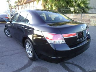 2012 Honda Accord SE Las Vegas, NV 6