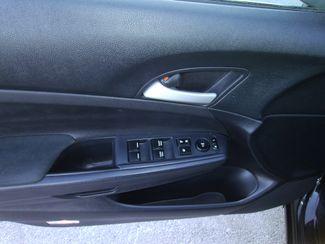 2012 Honda Accord SE Las Vegas, NV 7