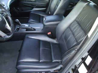 2012 Honda Accord SE Las Vegas, NV 9