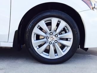 2012 Honda Accord EX-L LINDON, UT 22