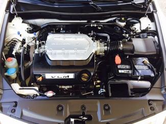 2012 Honda Accord EX-L LINDON, UT 23