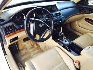 2012 Honda Accord EX-L LINDON, UT 6