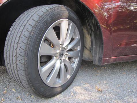 2012 Honda Accord EX-L   Louisville, Kentucky   iDrive Financial in Louisville, Kentucky