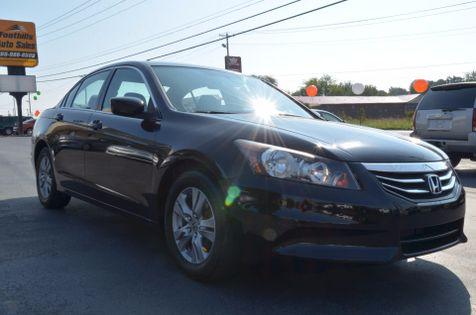 2012 Honda Accord SE in Maryville, TN