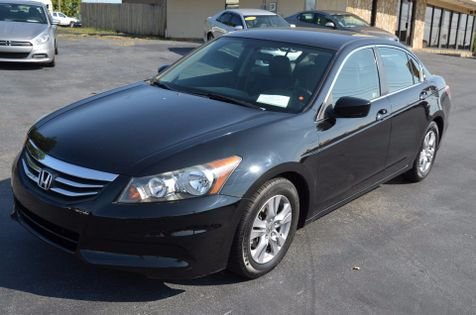 2012 Honda Accord SE in Maryville, TN
