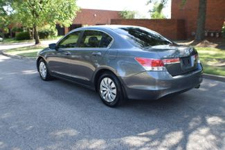 2012 Honda Accord LX Memphis, Tennessee 6