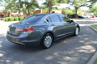 2012 Honda Accord LX Memphis, Tennessee 7