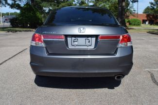 2012 Honda Accord LX Memphis, Tennessee 18