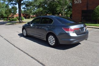 2012 Honda Accord LX Memphis, Tennessee 19