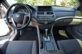 2012 Honda Accord LX Memphis, Tennessee 2