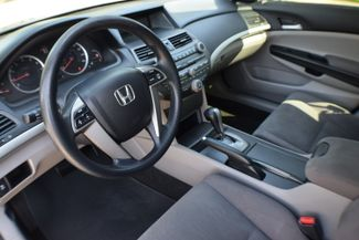 2012 Honda Accord LX Memphis, Tennessee 25