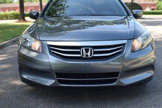 2012 Honda Accord LX Memphis, Tennessee 22