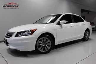 2012 Honda Accord EX Merrillville, Indiana