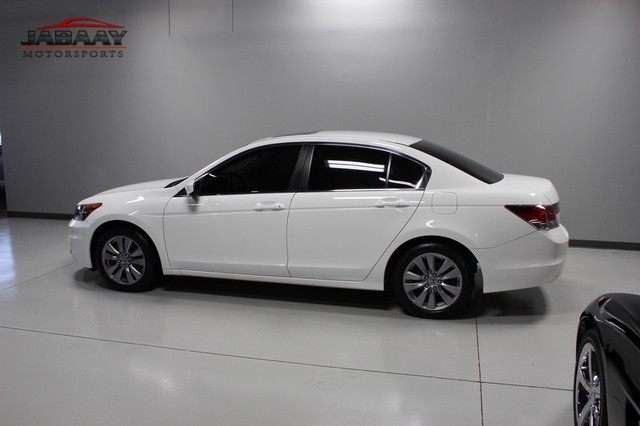 2012 Honda Accord EX Merrillville, Indiana 34