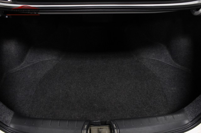 2012 Honda Accord EX Merrillville, Indiana 25