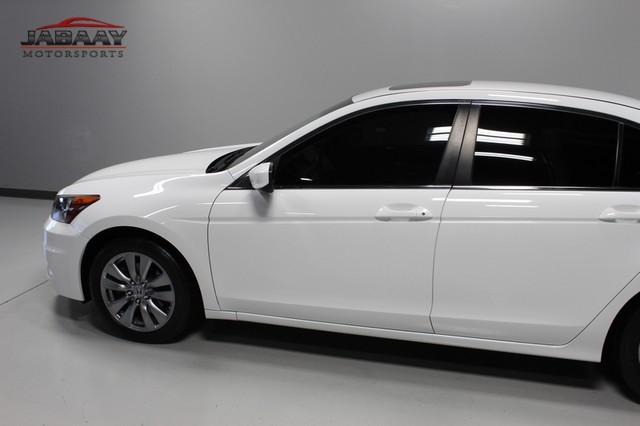 2012 Honda Accord EX Merrillville, Indiana 29