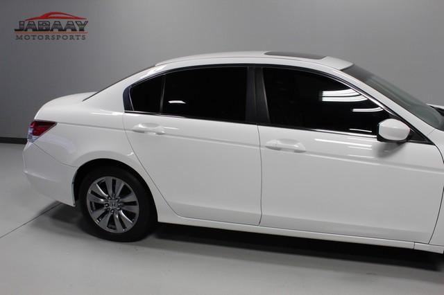 2012 Honda Accord EX Merrillville, Indiana 35