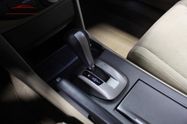 2012 Honda Accord EX Merrillville, Indiana 19