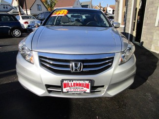 2012 Honda Accord EX Milwaukee, Wisconsin 1