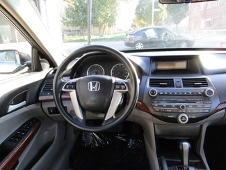 2012 Honda Accord EX Milwaukee, Wisconsin 12
