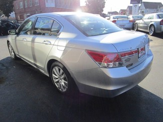 2012 Honda Accord EX Milwaukee, Wisconsin 5