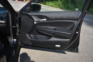 2012 Honda Accord SE Naugatuck, Connecticut 10