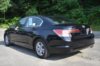 2012 Honda Accord SE Naugatuck, Connecticut 2